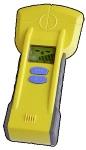 Локатор арматуры, металлодетектор ArmoScan