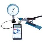 Калибратор давления МЕТРАН 502-ПКД-10П