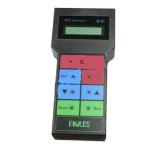 Прибор для измерения электрических характеристик установок защиты подземных металлических сооружений от эелектрохимической защиты ПКИ-02